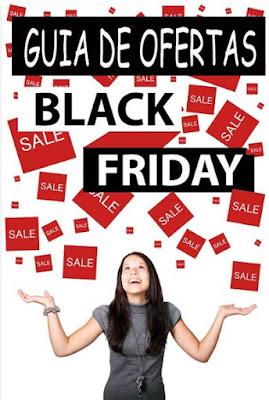 guia ofertas black friday