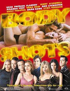 Free porn blowjob pics