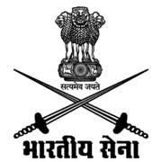 hq-leh-sub-area-recruitment-career-latest-defence-jobs-vacancy-notification