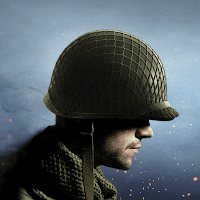 World War Heroes (Premium VIP - Unlimited Ammo) MOD APK