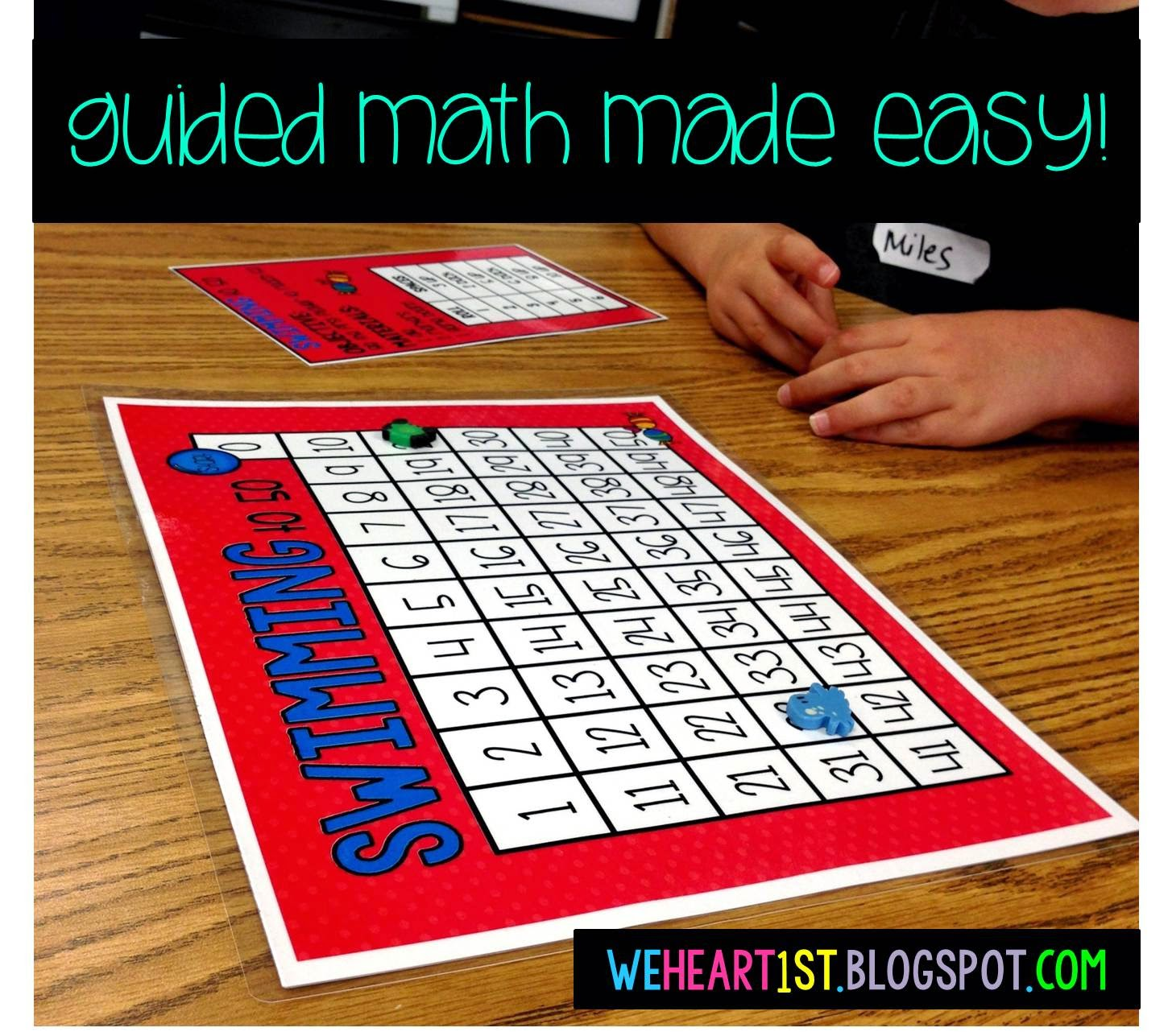 http://weheart1st.blogspot.com/2014/08/why-guided-math-rotations-rock.html