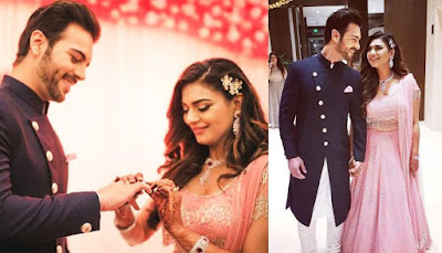 poonam-preet-engaged-to-sanjay