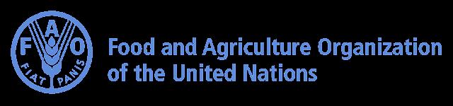منح ماجستير في التخصصات الزراعية للدراسة في هنغاريا للجزائريين 2017