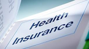 what is insurance, insurance meaning in Hindi, insurance, insurance policy