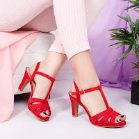 sandale-dama-casual-elegante10