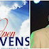 Open Heavens Thursday March 8th 2018 daily devotional by Pastor E. A.Adeboye – FAVOURED BY MERCY