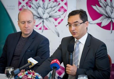 Debrecen lesz az idei Tisza-tavi Fesztivál díszvendége