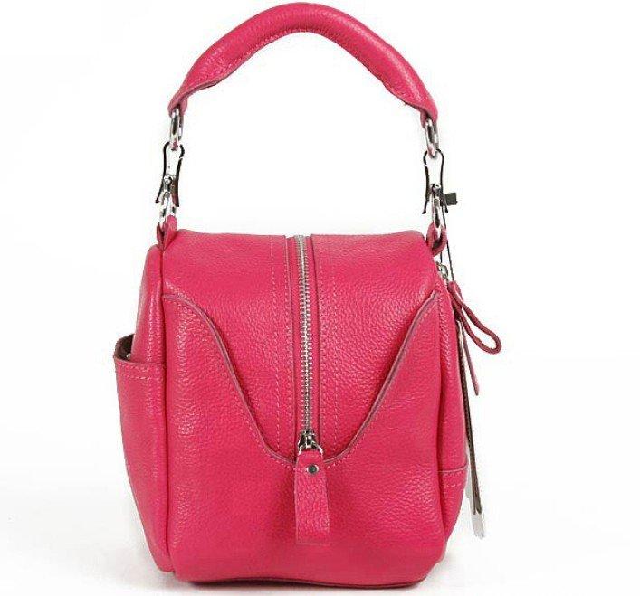 tas wanita ~ tas wanita 8d5ee4c999