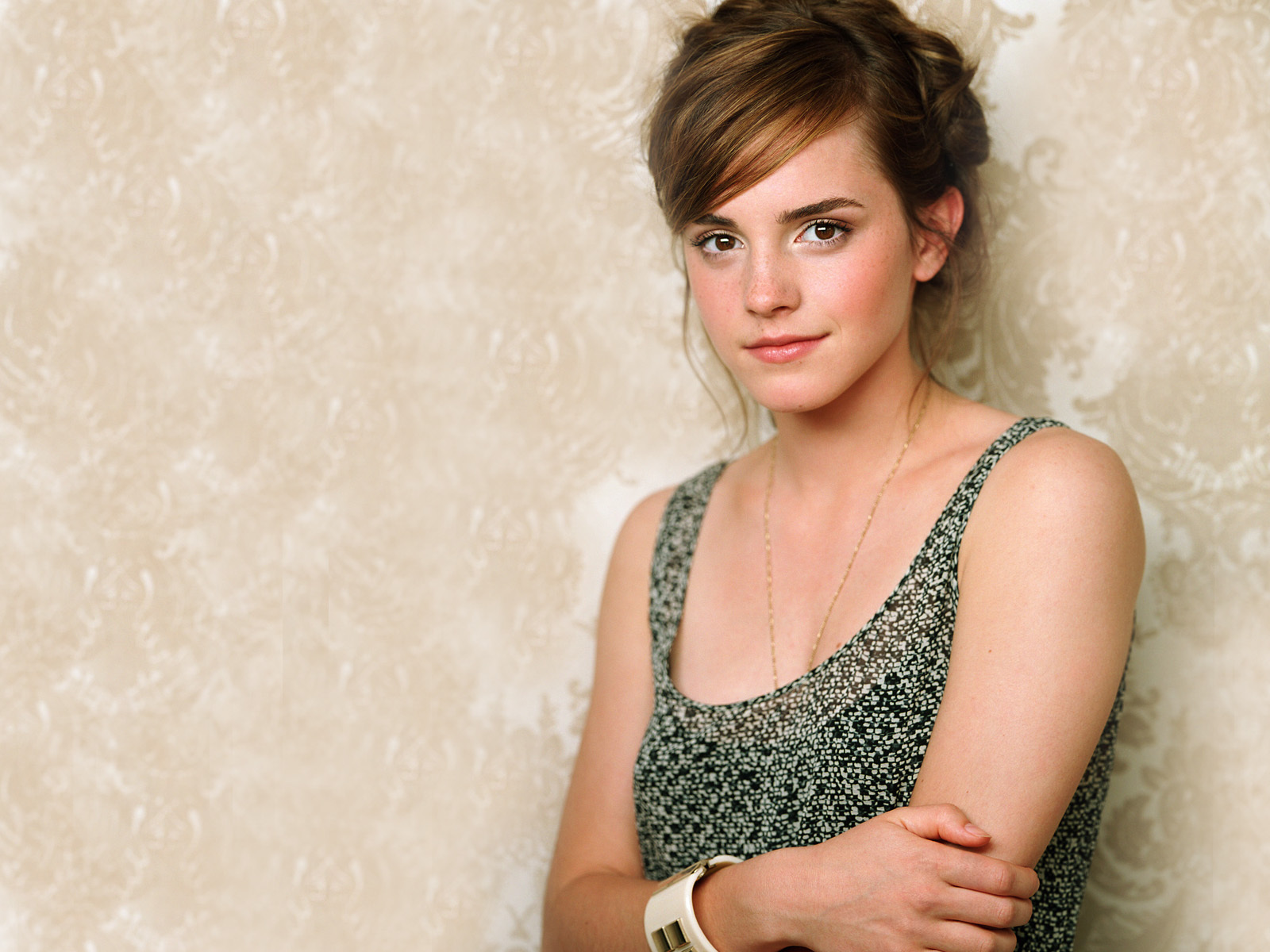 Emma Watson Latest Hd Wallpapers 2013 | subtat
