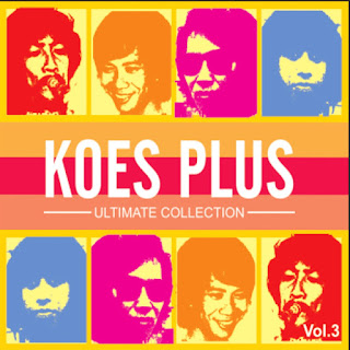 Koes Plus - Ultimate Collection, Vol.3 on iTunes