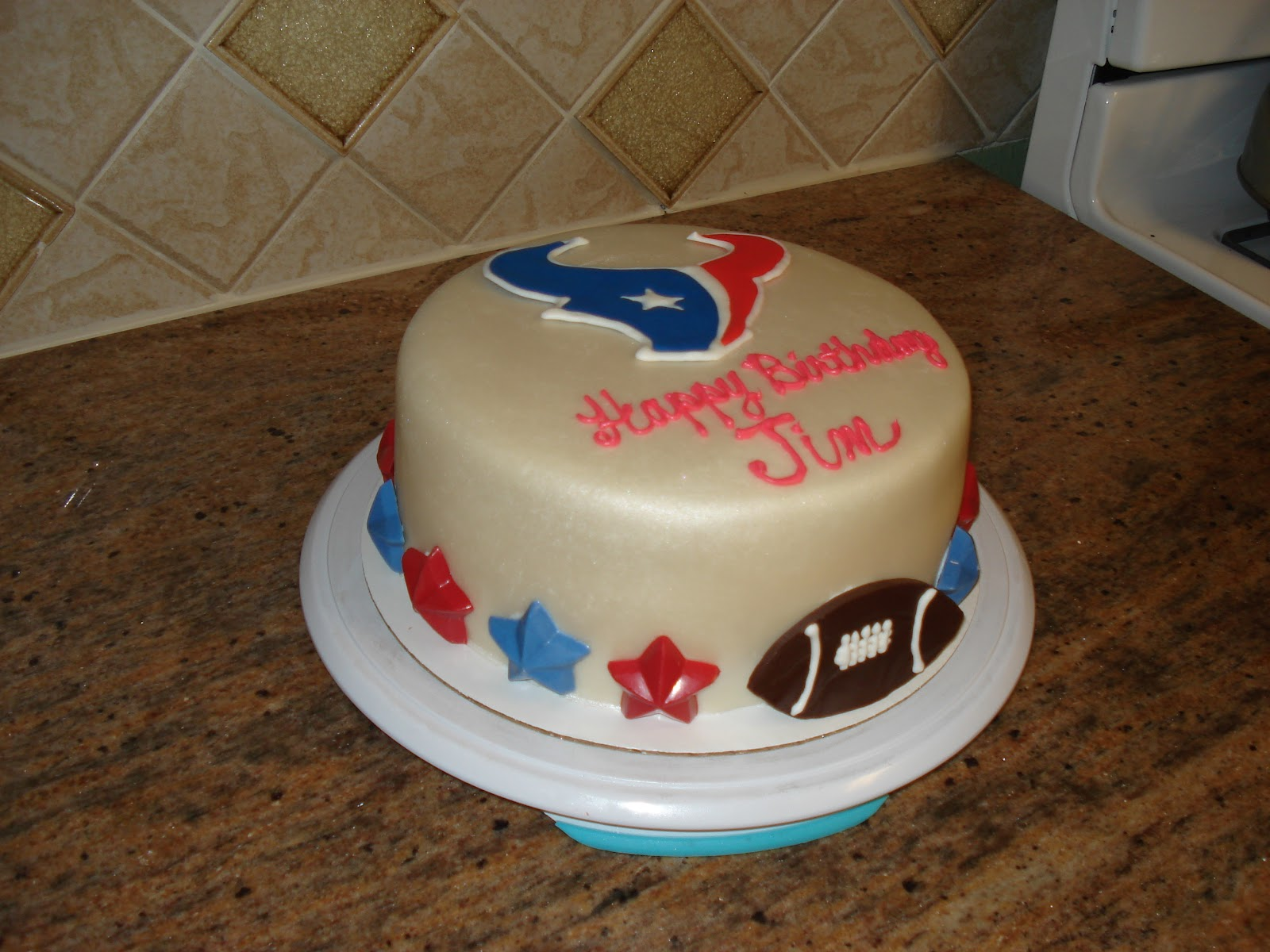 Baby Birthday Cake Houston Image Inspiration Of And