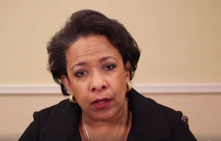http://www.trevorloudon.com/2017/03/watch-fmr-ag-loretta-lynch-alludes-to-blood-and-death-on-streets-says-rights-being-rolled-back-video/