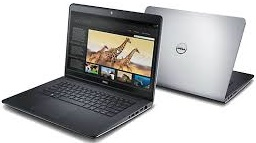 Dell Inspiron 5457 Drivers For Windows 7 (64bit)