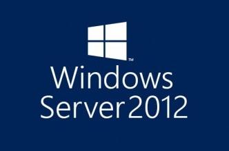 Windows Server 2012: The dashboard - Windows Server 2012: inside ...