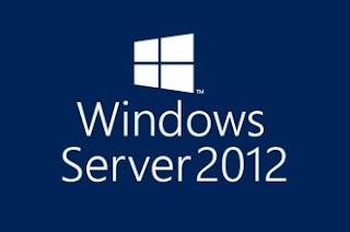 Window server 2012, Window server 2012 Key, Window server 2012 Standard Key, Server 2012 Data center key, Server key 2012 Working