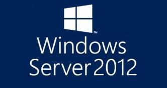 windows server 2012 r2 datacenter product key crack