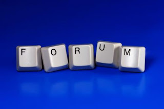 Forum Wanita Indonesia