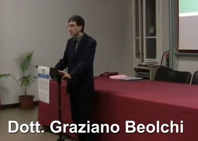 https://youtu.be/OCwN-Vghfz4