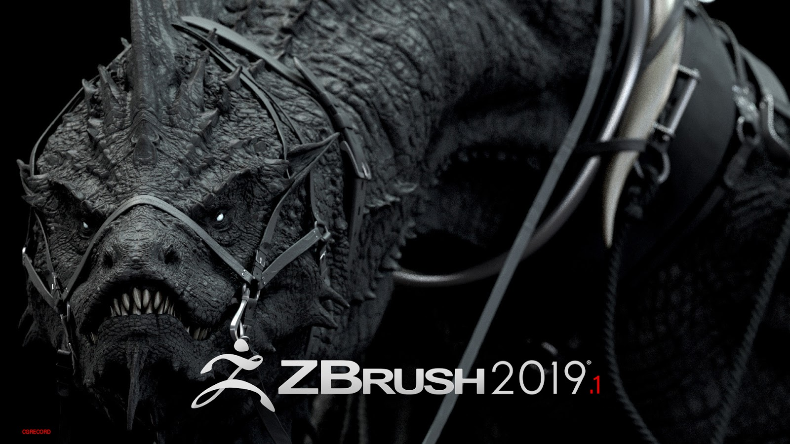 Pixologic Zbrush 2019 1 | Computer Graphics Daily News