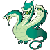 Hydra 9.0 - Fast and Flexible Network Login Hacker