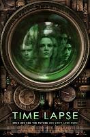 Time Lapse (2014) online y gratis