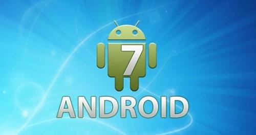 Como ejecutar Android en Windows muy fácilmente