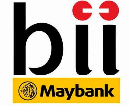 bank mandiri indonesia,bank bni indonesia,bank danamon indonesia,bank permata indonesia,welcome to bank internasional indonesia,bii interest rate,bii currency,bank bii call center, Bank BII Indonesia,