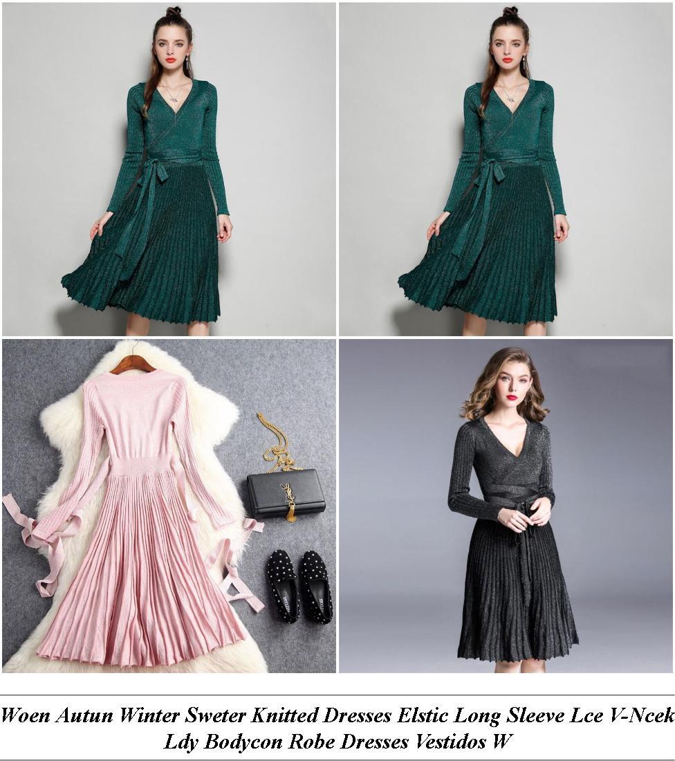 Dresses Uk Dorothy Perkins - Vintage Clothing Store Usa - Lack Tie Dresses Affordale