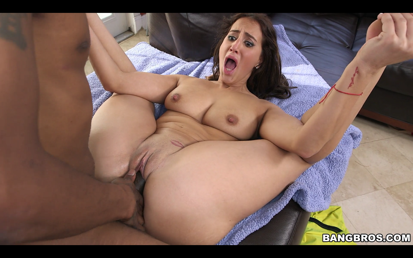 Black fuck interracial love meat she