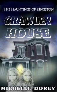 Free hookup crawley