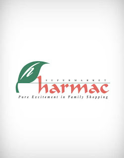 harmac vector logo, harmac logo, harmac logo vector, harmac, harmac logo ai, harmac logo eps, harmac logo png, harmac logo svg