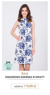 https://quiosque.pl/zakardowa-sukienka-w-kwiaty-64749.html