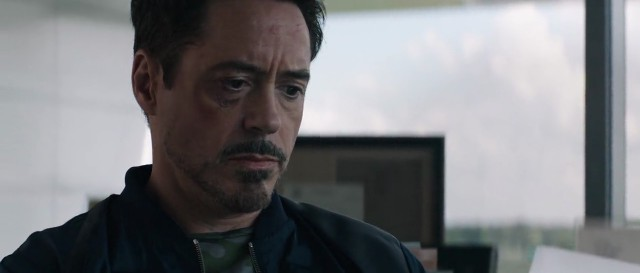 Captain America Civil War Telugu Dubbed Movie Screen Shot1