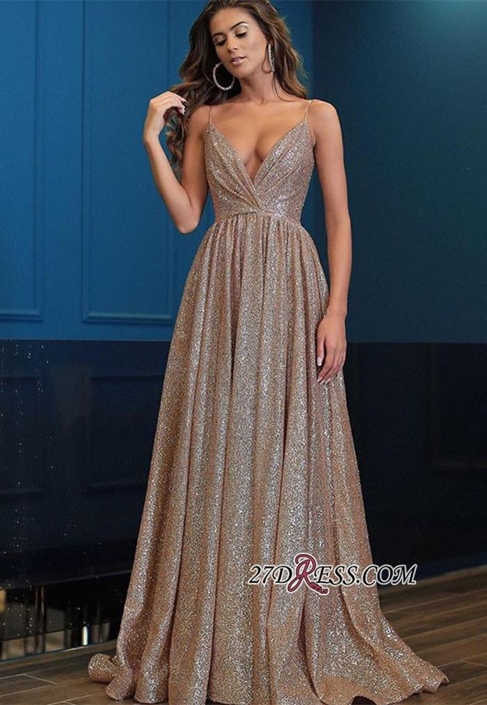 https://www.27dress.com/p/gorgeous-v-neck-spaghetti-straps-sequins-long-prom-dresses-109307.html