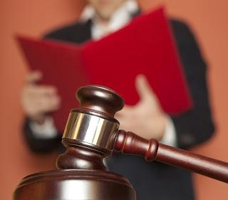 Más características del negocio jurídico
