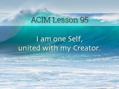 [Image: ACIM-Lesson-095-Workbook-Quote-Wide.jpg]