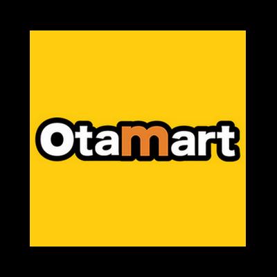 buying service OTAMART