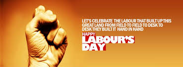 happy labour/labor day 2017 pictures
