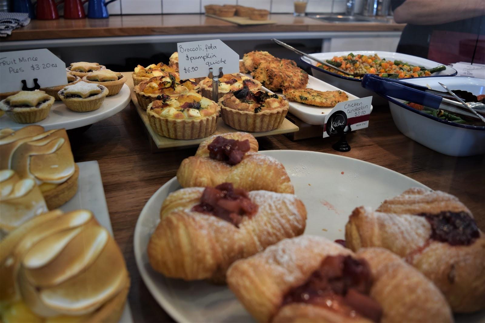 Ziemlich Kücheninsel Arttabelle Galerie - Ideen Für Die Küche ...