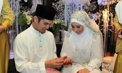 26 Tahap Mempersiapkan Persiapan Pernikahan Yang Hemat Dan Berkesan