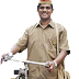 MTS Recruitment 68 postman ,  Mail Guard, MTS Recruitment 2019 , www.sumanjob.in