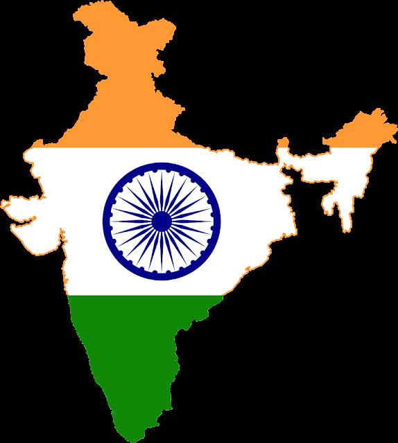 रहेगा मेरा हिन्दुस्तान सबसे आगे Rahega Mera Hindustan Sabse Aage