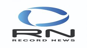 RECORD NEWS - AO VIVO