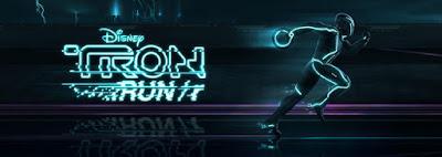 tron run r,download tron run r