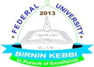 FUBK 2017/2018 2nd Semester Resumption Date Announced