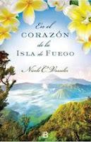 http://lecturasmaite.blogspot.com.es/2015/07/novedades-julio-en-el-corazon-de-la.html