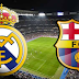 EL Clasico - Sejarah Lengkap Head To Head Real Madrid Vs Barcelona