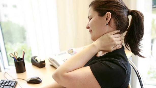 La depresión y el dolor crónico