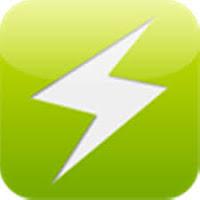 Flash Share Download Link