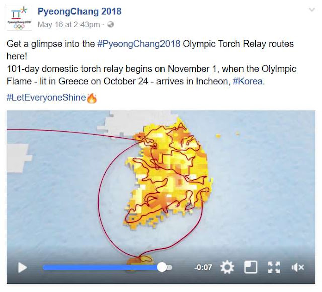 https://www.facebook.com/PyeongChang2018/videos/10155244728183419/